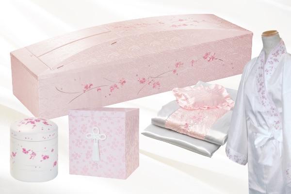 桜風セット